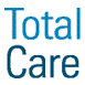 BCBS Total Care