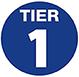 UHC Tier 1