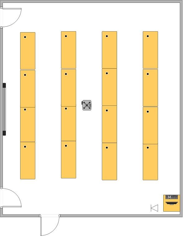 USB Room 214 Default Desk Arrangement v2_0.jpg
